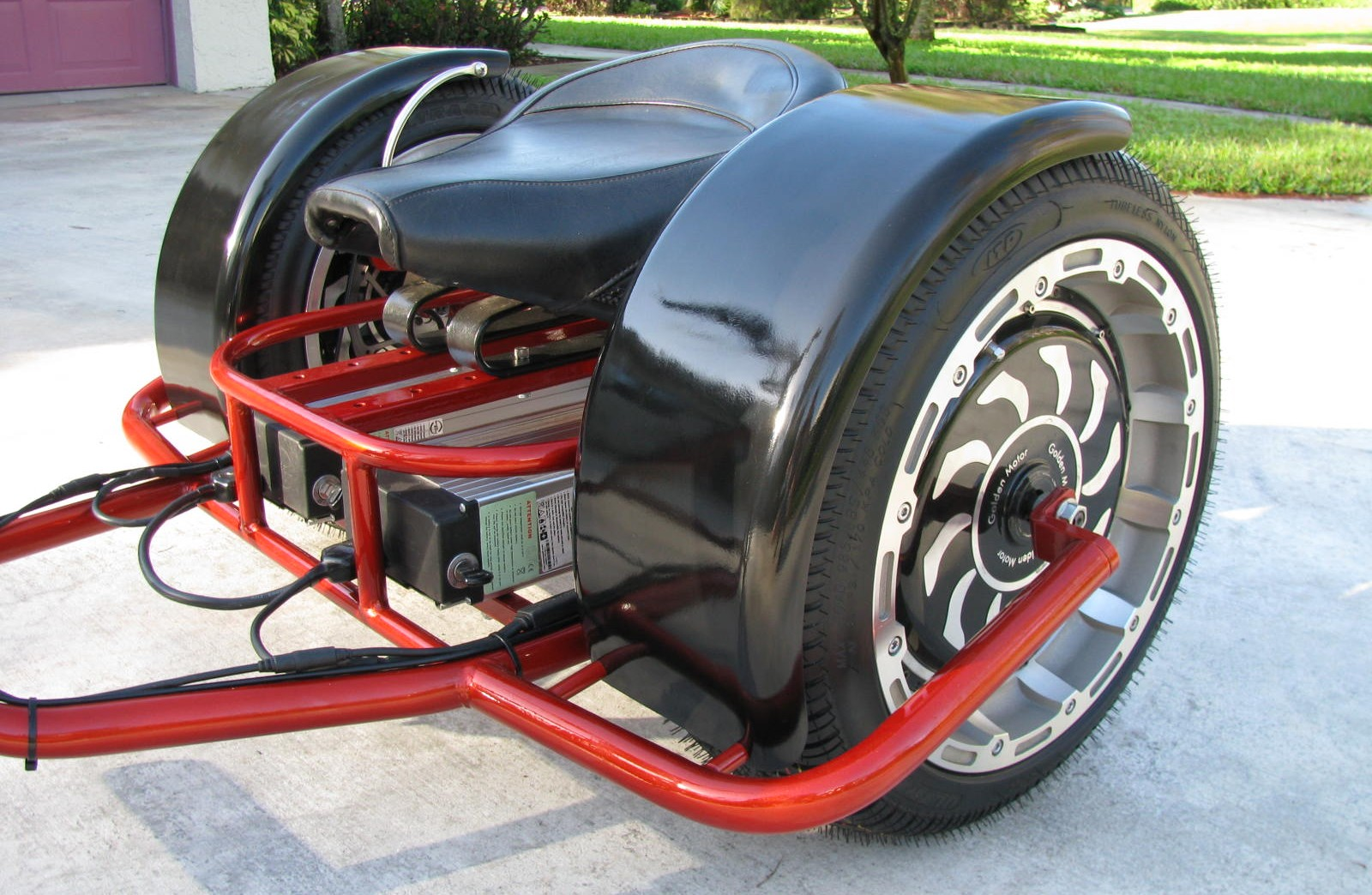 1000 Images About E Bikes On Pinterest Electric Bicycle