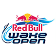 Red Bull Open Wake Photos